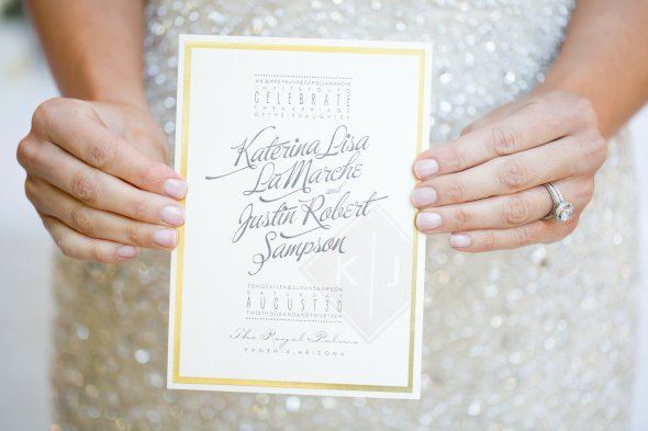 View More: http://amyandjordan.pass.us/winter-wedding-inspiration